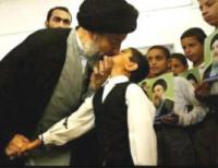 Афганистан - погряз в педофилии