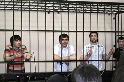 знакомства с 15 до 17 лет по белорусии
