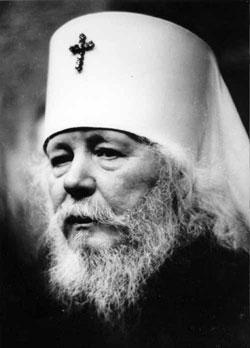 православное знакомство в россии