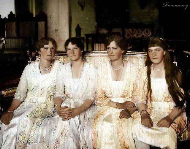 фото где девушки сами фотографировали себе киски