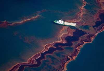 Что даст соглашение России и ОПЕК по нефти. Капитал