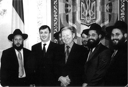 Еврейский фашизм. ИУДЕЙСКИЙ ХАБАД ПРОВОДИТ ГЕНОЦИД в Росси