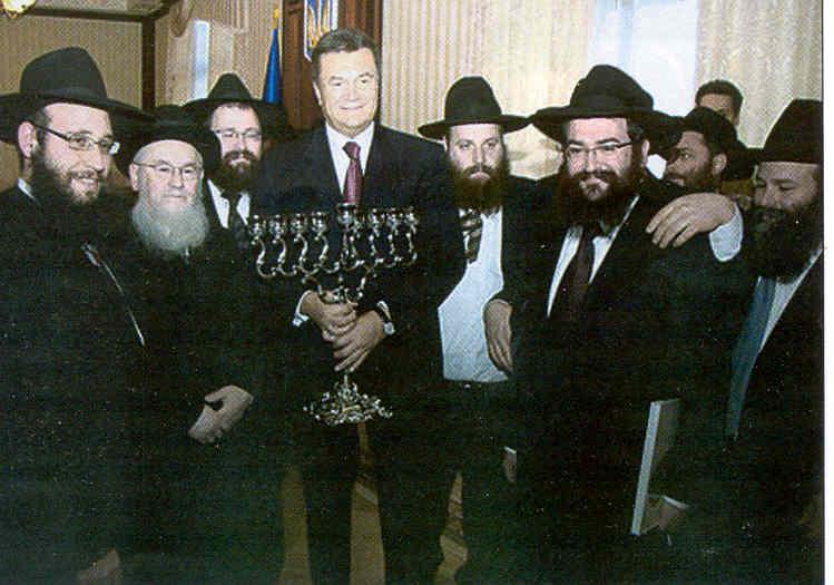 Картинки по запросу Жид Янукович