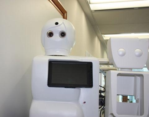 социальный робот скачать - фото 6