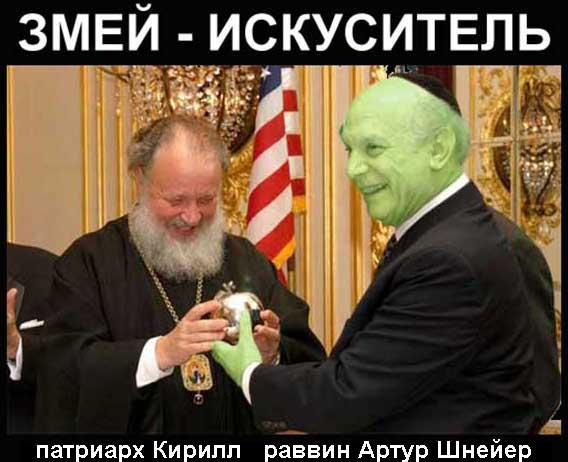 http://3rm.info/uploads/posts/2011-05/1306833388_yabloko1.jpg