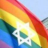 http://3rm.info/uploads/posts/2011-06/1308424836_evrei.jpg