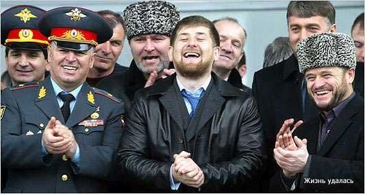 Первую группу крымчан-перебежчиков из ВСУ отправили служить на Дальний Восток, - ИС - Цензор.НЕТ 585