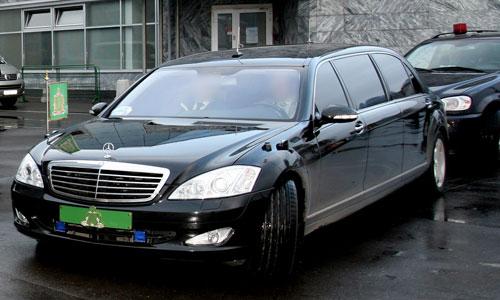 http://3rm.info/uploads/posts/2011-09/1314985123_limuzin.jpg