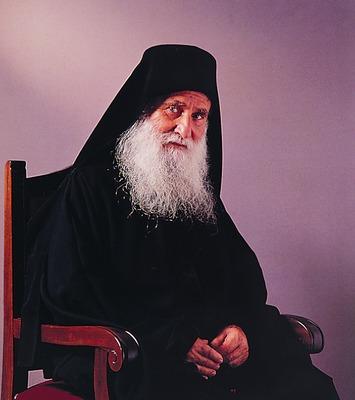 О кончине мира Святитель Серапион Владимирский