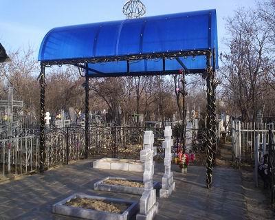 могила святой марфы в волгограде поможет ли вернуть мужа