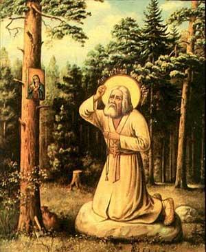 Категория:Старообрядческие святые — Википедия
