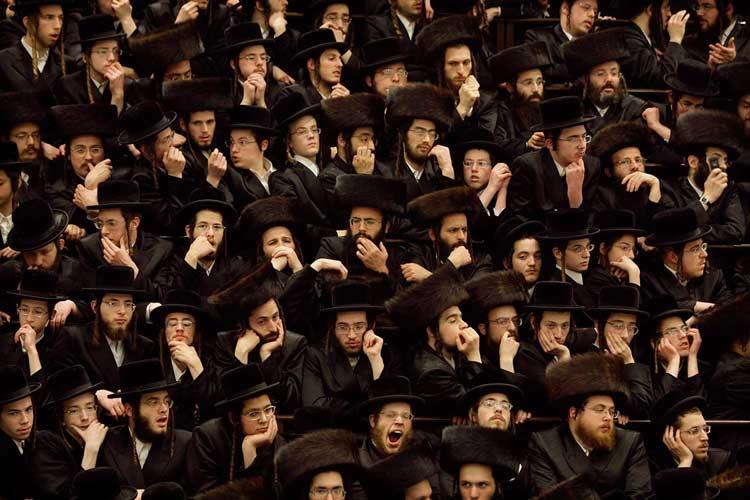 Картинки по запросу Еврейский синод в Лейпциге
