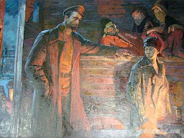знакомства для подростков в ленинске кузнецком