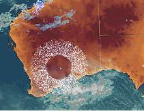 http://3rm.info/uploads/posts/2012-04/1333528600_dc053_strange-weather-australia16-211x163.jpg