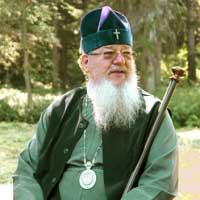http://3rm.info/uploads/posts/2012-04/1334589125_mitropolit-voronezhskiy.jpg