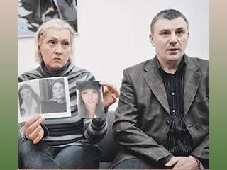 МОНАСТЫРЬ БОГОЛЮБОВО ОПРАВДАН, А ПРИЮТ РАЗРУШЕН. Обращение родителей, чтобы никогда в России больше никто не допустил подобной клеветы на православных