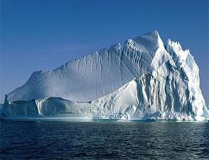 ледник скачать торрент - фото 10