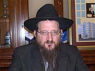 еврей познакомлюсь с еврейкой