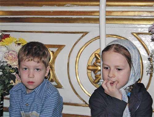 русская жена нагло изменяет на глазах у мужа