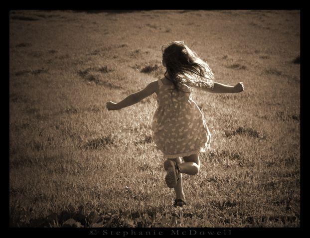 Земное счастье это иллюзия