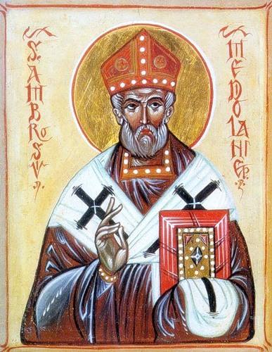 http://3rm.info/uploads/posts/2012-12/1355981708_amvrosij.jpg
