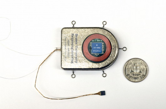 http://3rm.info/uploads/posts/2013-03/1364203413_brain-implant-neural-engineering-bolton-yin-april-2013-3-jpg.jpg
