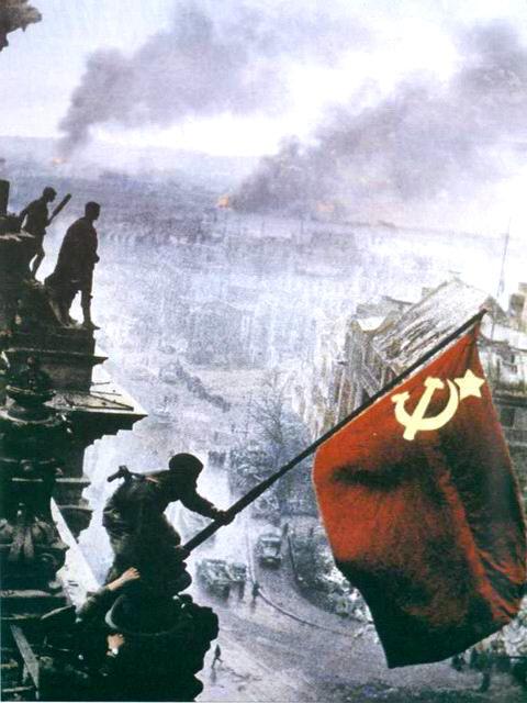 Украина отмечает День Победы - Цензор.НЕТ 4990