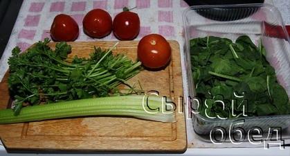 Будьте здоровы! Укрепление здоровья и лечение болезней проростками и зелёными ростками растений круглый год - Москва - Третий Рим