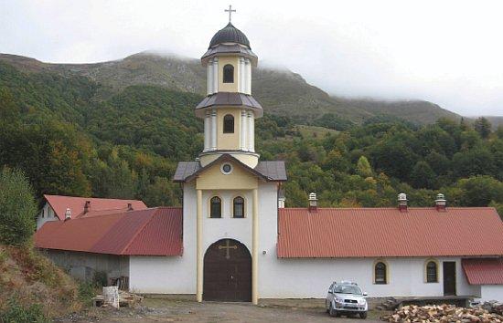 joil2-manastir-cirilovac.jpg