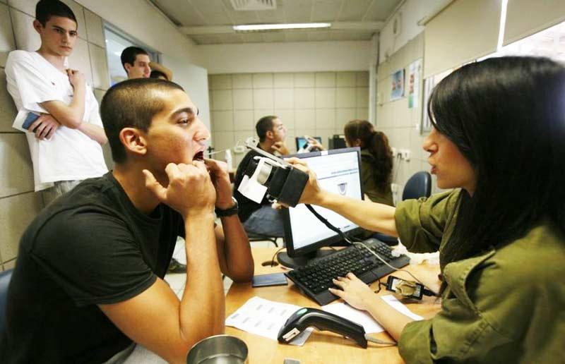 http://3rm.info/uploads/posts/2013-06/1370770293_pechat-izrail2.jpg