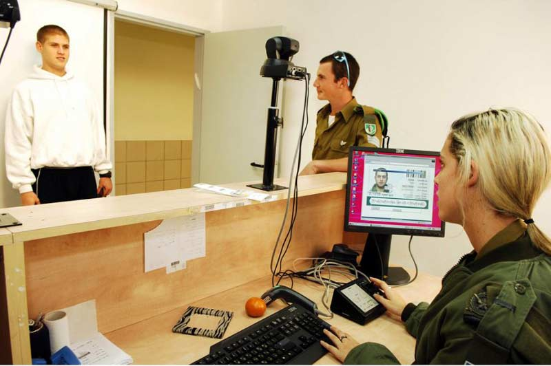 http://3rm.info/uploads/posts/2013-06/1370770382_pechat-izrail4.jpg