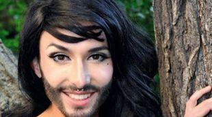 http://3rm.info/uploads/posts/2013-09/1380092539_transvestit.jpg