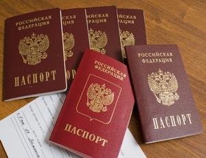 Какие поправки внесут в закон о гражданстве рф
