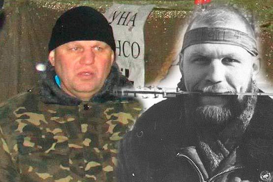 Русские солдаты видео