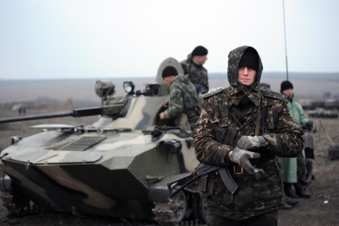 Шок и прозрение: Обнародован секретный параграф плана Даллеса для Донбасса