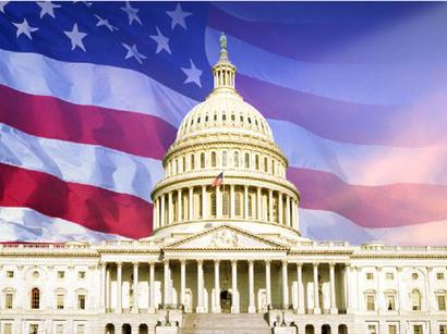 В США началась теневая «гражданская война» за контроль над правительством