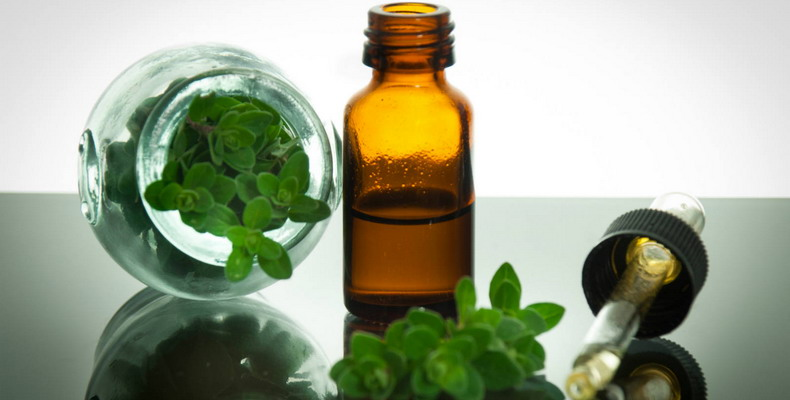 Oregano-Oil-One-of-The-Most-Effective-Antibiotics1