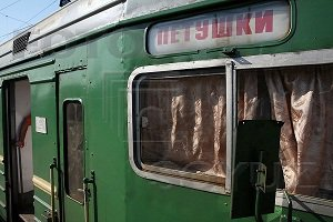 1427612374_petushki.jpg