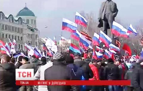 русская пара трахает гея