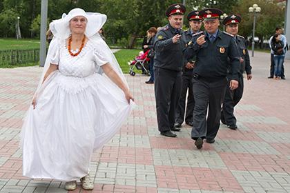 Найем: 26 сентября начнется создание новой полиции Донбасса - Цензор.НЕТ 7215