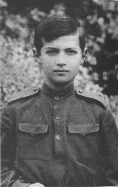Картинки по запросу фото царевича алексея
