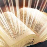 КРАТКИЙ БОГОСЛОВСКИЙ АНАЛИЗ. Документ собора «Отношения Православной Церкви с остальным христианским миром»