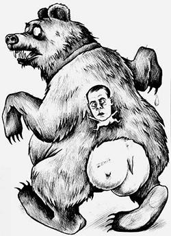 На Варшавском саммите мы скоординируем позиции по дальнейшему давлению на Россию, - Порошенко после переговоров с Керри - Цензор.НЕТ 6766