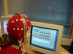 Картинки по запросу нейронет для образования