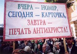 Аппарат Правительства РФ | Блог Союза музеев России