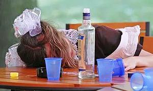 Виды кодирования от алкогольной зависимости отзывы