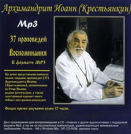 http://baumrollers.com/pdf.php?q=pdf-mesopotamian-astrology-an-introduction-to-babylonian-assyrian-celestial-divination-cni-19-cni-publications-19-1994.html