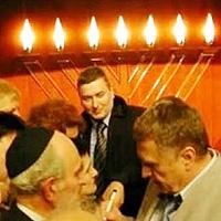 Поклонская доказала, что «Матильда» оскорбляет чувства верующих - Страница 4 1505117575_zhirinovskiy-01