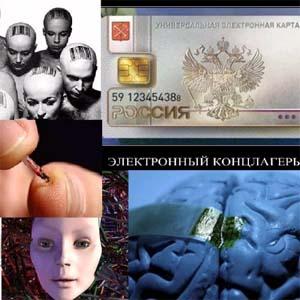 http://3rm.info/uploads/posts/2011-07/1310207429_2.jpg