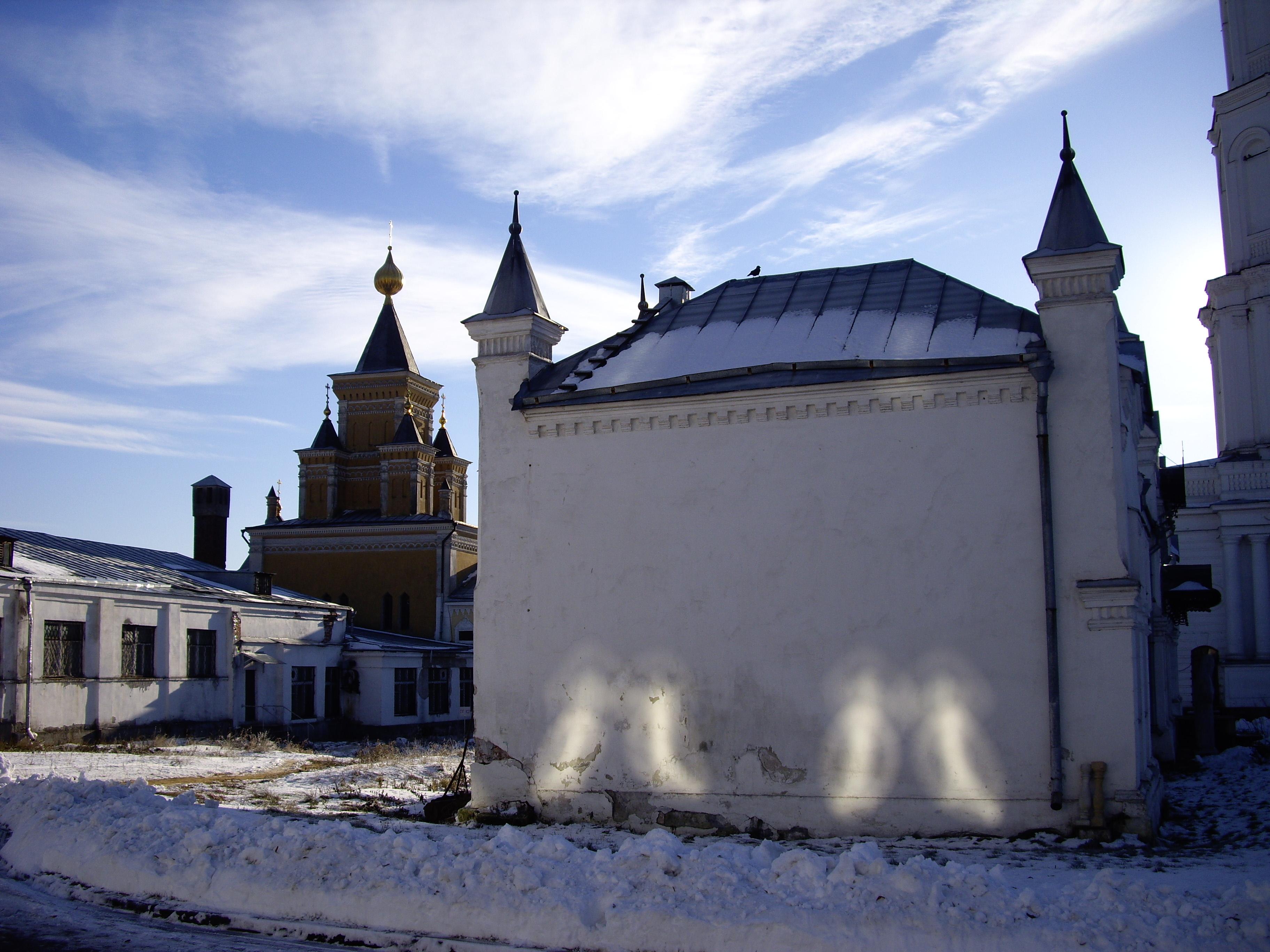 ангел в церкви фото золотисто-русого цвета всегда